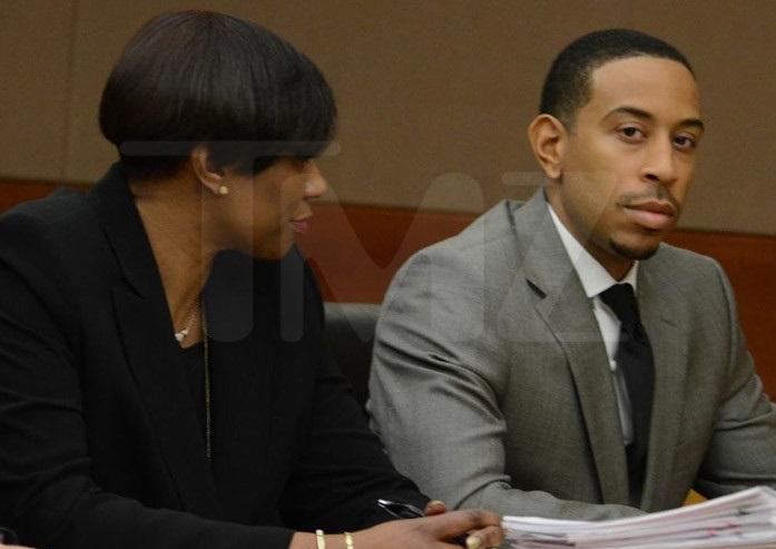 ludacris-court-today-family-court-0129-1