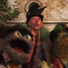macklemore-does-a-duet-with-oscar-the-grouch-0113-1