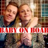 macklemore-fiance-tricia-davis-expecting-first-baby-0104-2