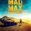 mad_max_fury_road_ver6