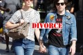 mandy-moore-and-ryan-adams-split-0123-2