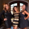 meet-the-new-sisters-taking-over-reality-tv-0127-1