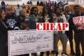 migos-blasted-black-twitter-donating-1000-high-school-tweets-0128-6