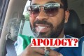 mike-epps-apology-for-racist-post-mlk-ihaveadream-0124-2