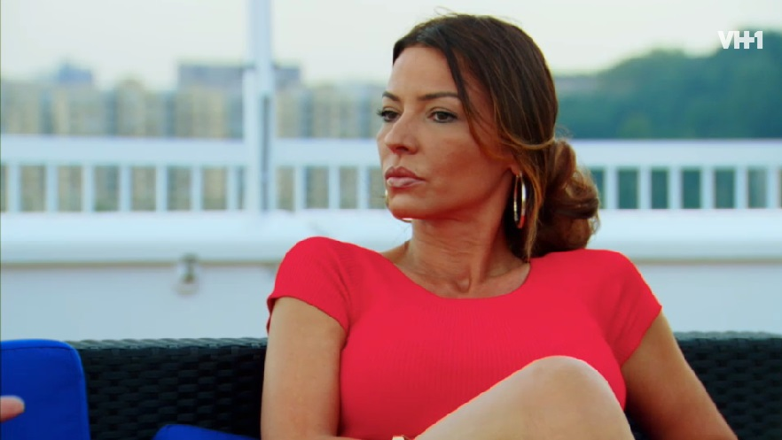 mob-wives-5-episode-3-the-rat-is-revealed-0107-2