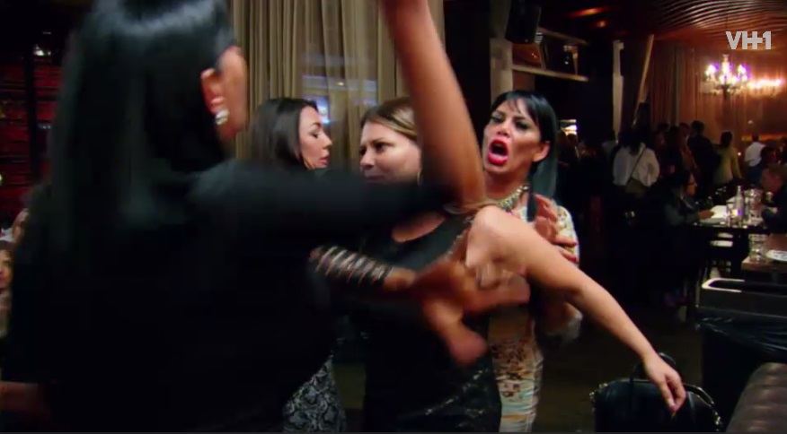 mob-wives-5-keep-family-out-of-it-0114-1