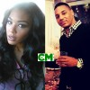 moniece-slaughter-rich-dollaz-lhhny-reality-tv-vh1-new-life-dating-0126-5