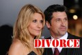 patrick-dempsey-wife-files-for-divorce-0123-2