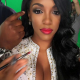 porsha-williams-calls-claudia-jordan-thirsty-0124-1