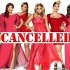 r-and-b-divas-atlanta-cancelled-0114-2