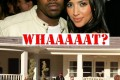 ray-j-moving-next-door-to-kim-kardashian-0111-4