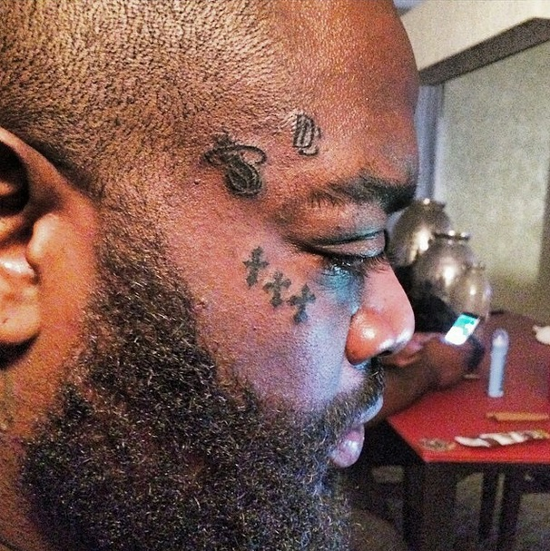 rick-ross-heat-tattoo-0107-1