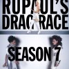 rupauls-drag-race-back-with-season-7-0112-9