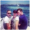sam-smith-snaps-selfie-with-his-boyfriend-0102-1