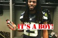 seahawks-cb-richard-sherman-readies-for-son-0131-2