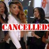 sorority-sisters-cancelled-0114-2