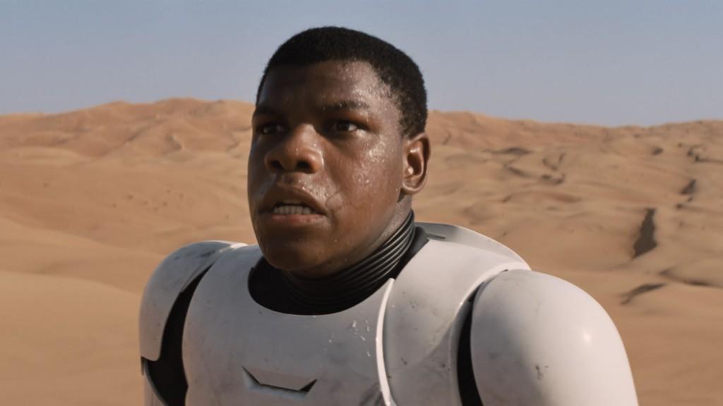 Star Wars: Episode VIII release date has already been scheduled by ...