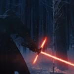 star-wars-episode-viii-episode-ix-release-dates-0131-2
