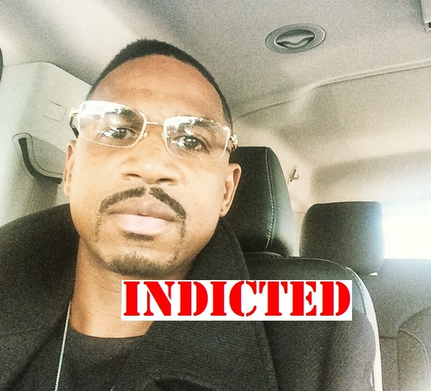stevie-j-Indicted-lhhatl-0115-2