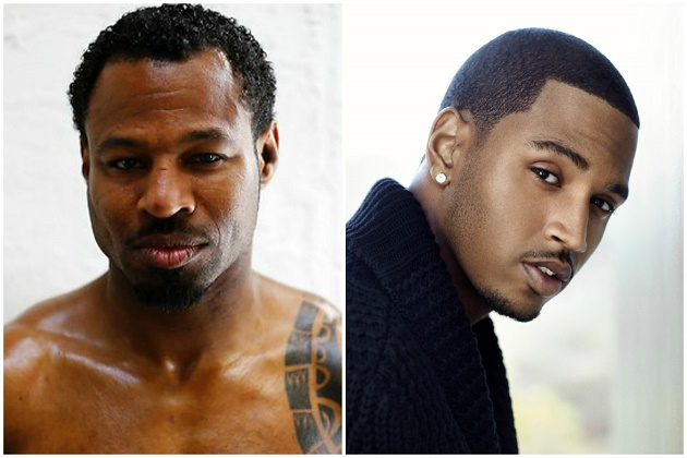sugar-shane-mosley-addresses-rumors-trey-songz-stole-his-girlfriend-0120-1