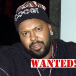 suge-knight-hit-and-run-details-video-wanted-man-0130-2