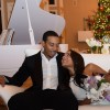 surprise-ludacris-got-hitched-0106-1