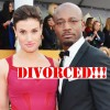 taye-diggs-idina-menzel-secretly-divorce-0104-2