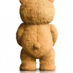 ted_two