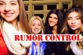 teresa-giudice-doing-amazing-in-prison-says-daughter-0124-3