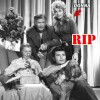 the-beverly-hillbillies-star-dead-at-81-0102-1