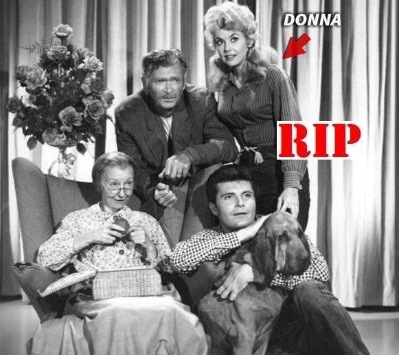 the-beverly-hillbillies-star-dead-at-81-0102-1
