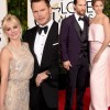 the-hottest-couples-on-globes-carpet-0111-1