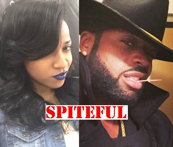toya-wright-hints-more-marriage-troubles-0105-3