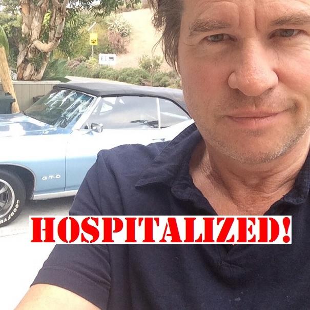 val-kilmer-hospitalized-0130-1
