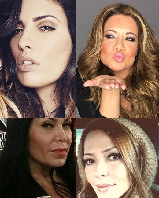 who-is-the-richest-mob-wives-star-0108-3