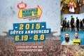 2015-Vans-Warped-Tour-Lineup-Tour-Dates-0201-1
