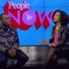 50 Cent Speaks On Kanye's Grammy Rant