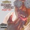 Ace Hood - Truffle Butter Freestyle