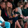 Beyonce-Shades-North-West-0216-1