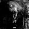 Big Sean 'Dark Sky Paradise' Cover & Tracklist