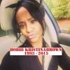 Bobbi Kristina Brown-dead-at-21
