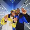 Chris Brown & Tyga Ayo Video