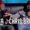 Chris-Brown-Tyga-Talk-Drake-Beef-Amber-Rose-Rant-0220-1