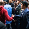 Complete Timeline of the Floyd Mayweather Jr-Manny Pacquiao Saga