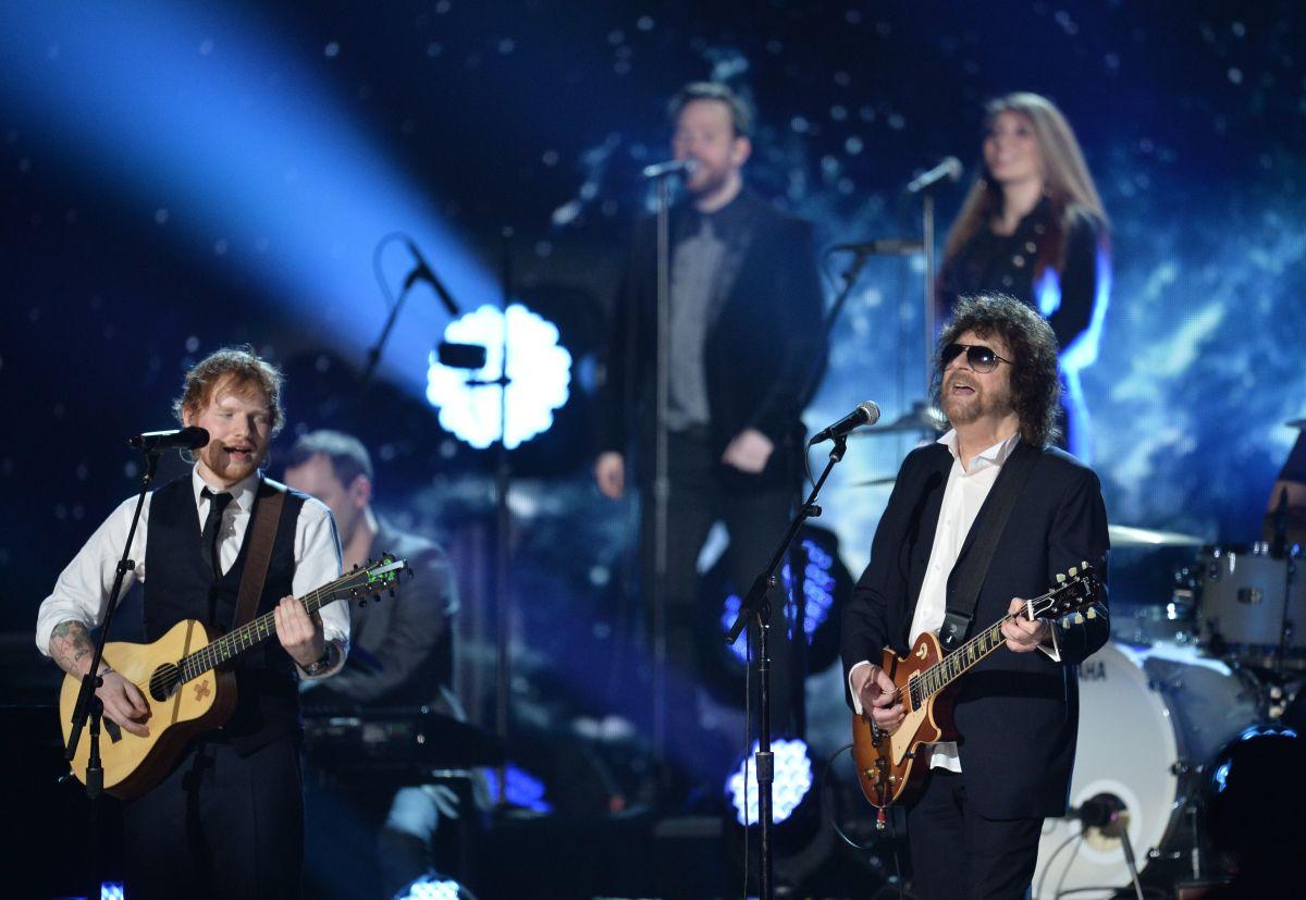 Ed-Sheeran-Grammy-Performance-elo-0208-1