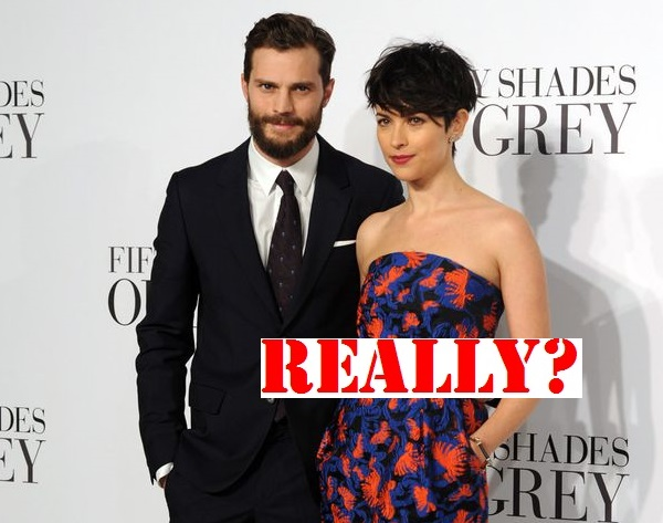 Fifty-Shades-Of-Grey-UK-film-premiere-wife-ruins-franchise-0223-2