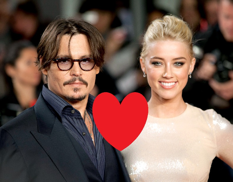 Johnny-Depp-and-Amber-Heard-married-0204-2
