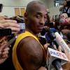Kobe-Bryant-retirement-la-lakers-0221-1