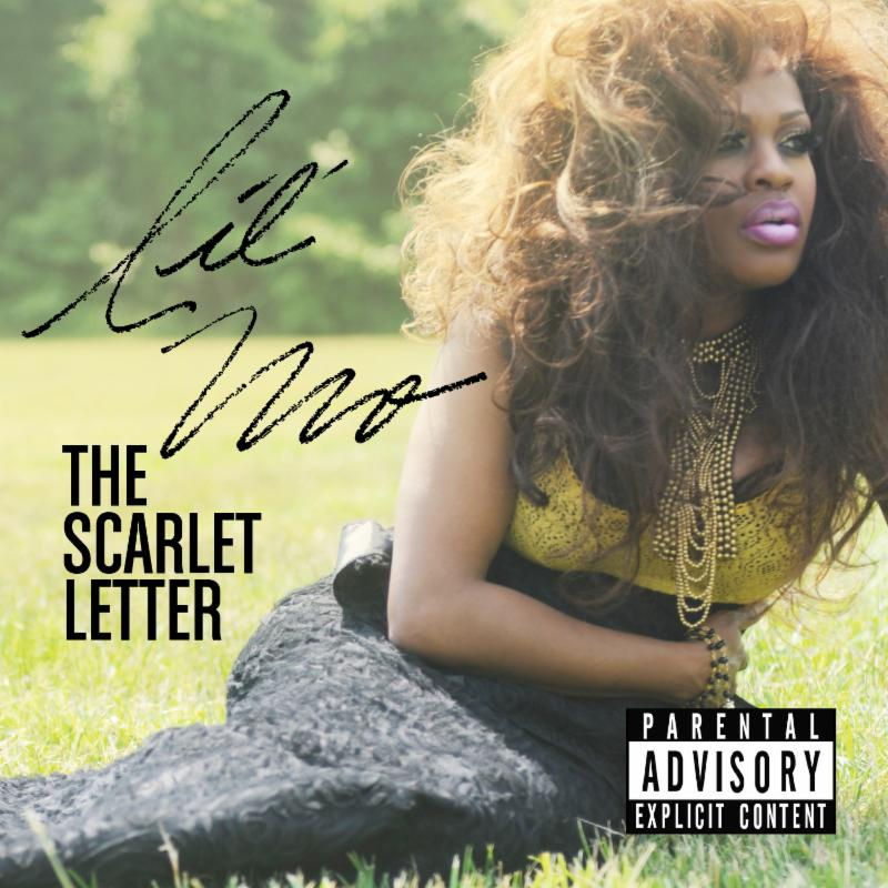 Lil-Mo-The-Scarlet-Letter
