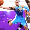 NBA Trade Deadline Insider